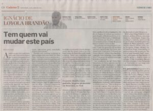 Jornal O Estado de S Paulo - 12 06 15 - Pag C8 2