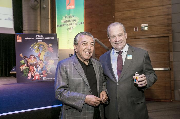 3ª edição do Prêmio IPL_2