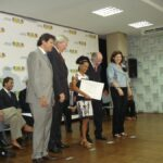 Professores do Brasil 2008_2