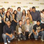 Professores do Brasil 2008_4