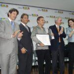 Professores do Brasil 2008_6