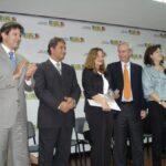 Professores do Brasil 2008_8