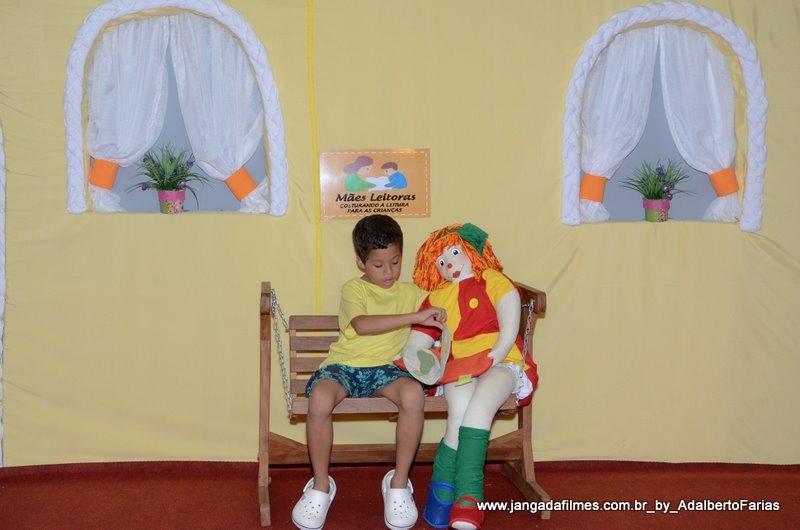 Bienal Alagoas 2011_10