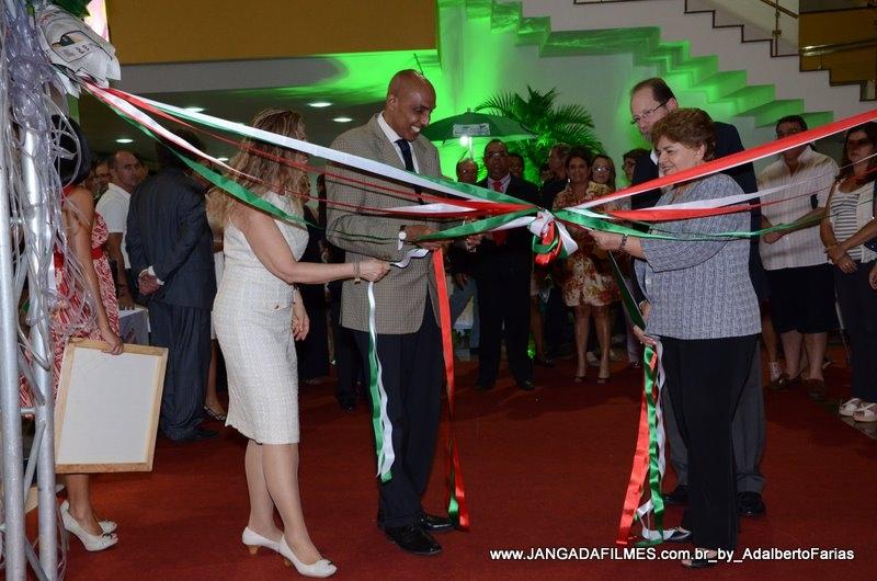 Bienal Alagoas 2011_1