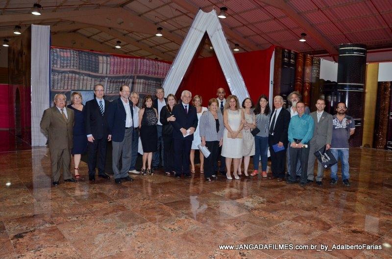 Bienal Alagoas 2011_7