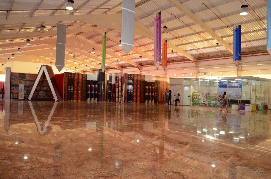 Bienal Alagoas 2011_8