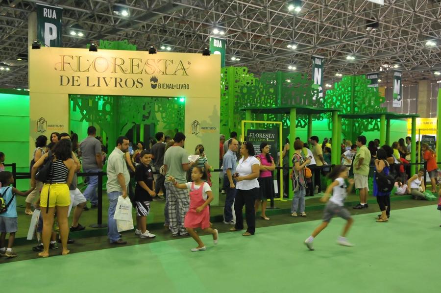Bienal RJ 2009_1
