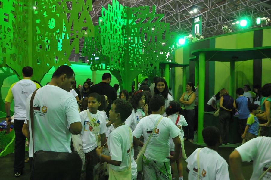Bienal RJ 2009_3