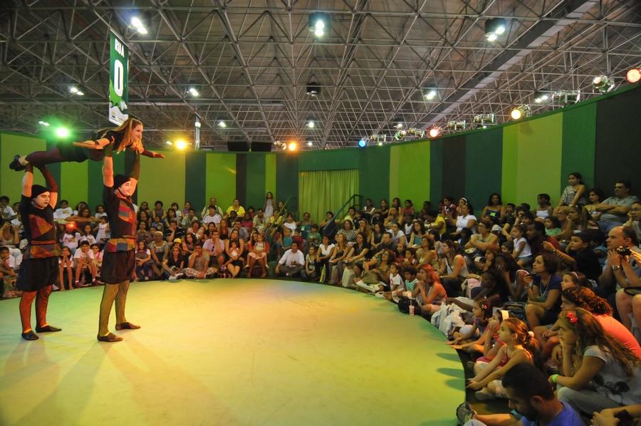Bienal RJ 2009_5